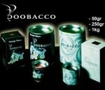 Doobaco 250gr