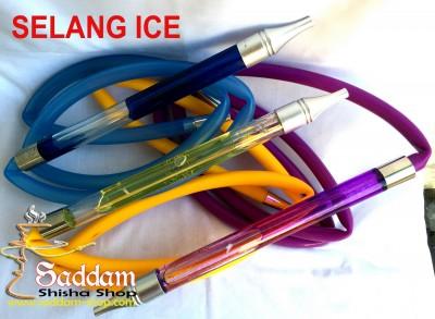 SELANG-ICE