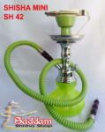 SHISHA MINI ( Kode SH 42)