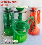 SHISHA MINI ( Kode SH 45 )