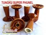 TUNGKU SUPER PHUNEL