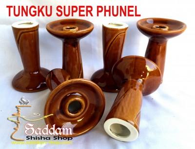 TUNGKU-SUPER-PHUNEL